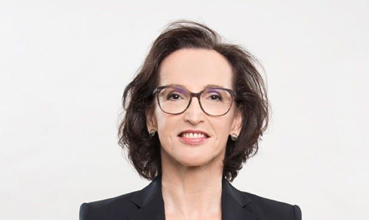 Schöck: Angelika Aulinger è la nuova Regional Director di Austria