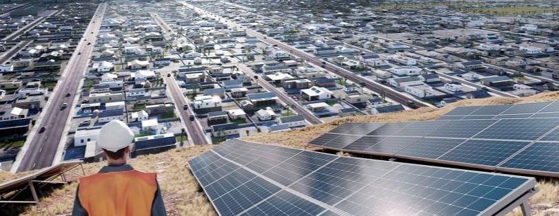 FIMER al fianco dei propri clienti per una Nuova Era Solare