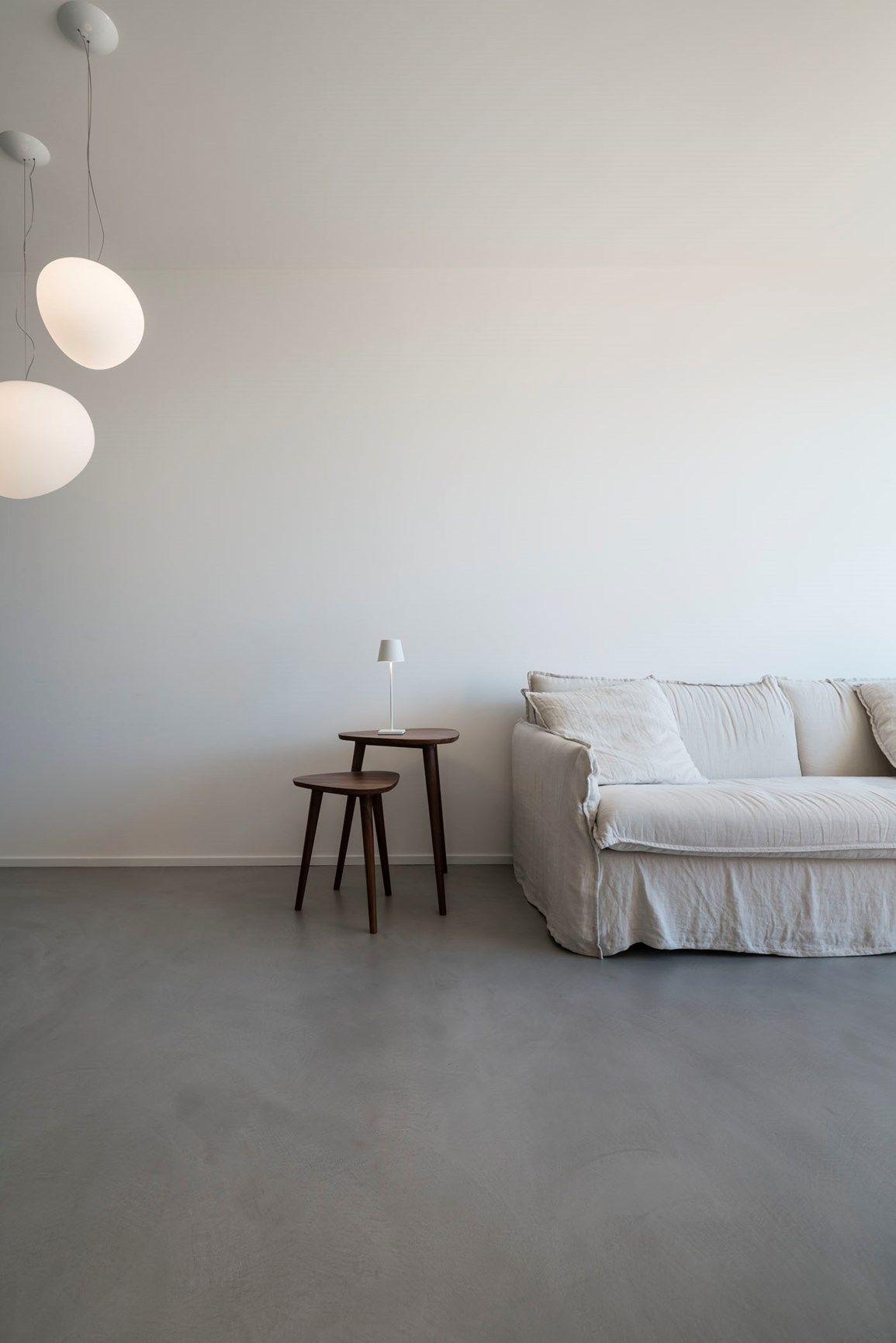 appartamento al mare a Cavallino