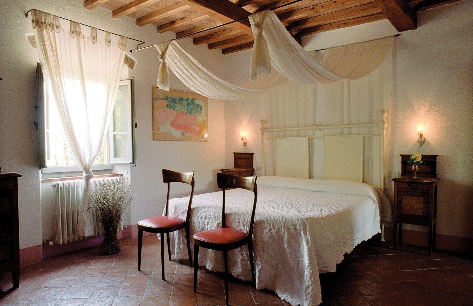 Airbnb lancia un concorso ispirato al Decameron