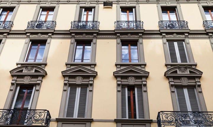 Piano Casa Calabria Prorogato Al 31 Dicembre 2021