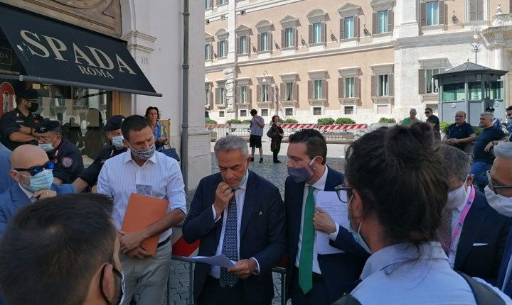 Foto: twitter.com/tuttoingegnere