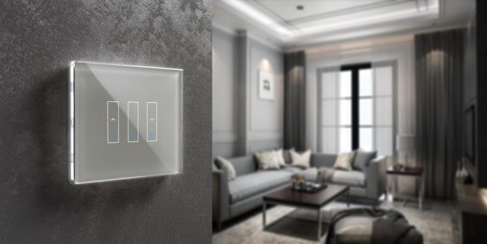 iotty, il segreto smart per una casa sicura…anche in vacanza