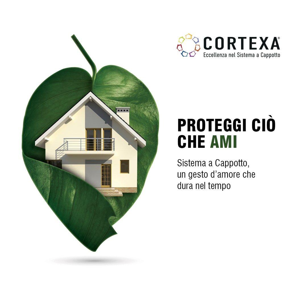 Cortexa lancia la campagna 'Proteggi ciò che ami'
