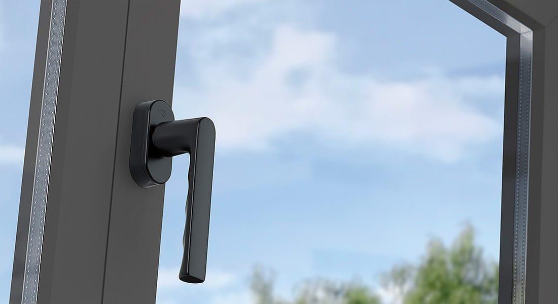 SecuForte®: semplice, diversa, più sicura