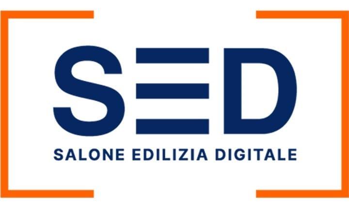 Nasce SED, a Caserta il salone dell'edilizia digitale per rilanciare il Paese a partire dal Mezzogiorno