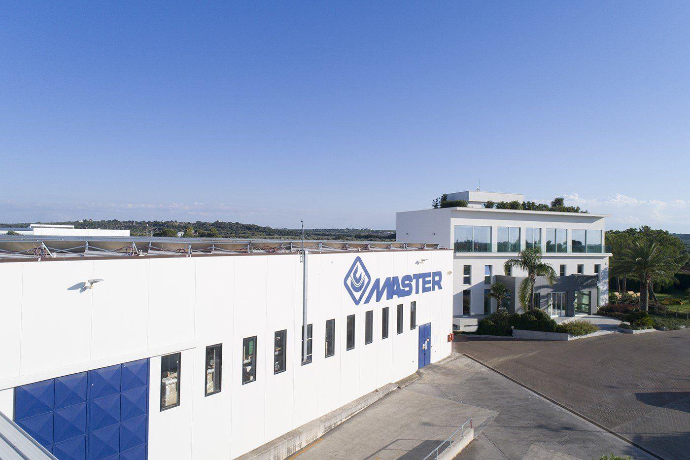 Deloitte premia Master tra le aziende italiane eccellenti