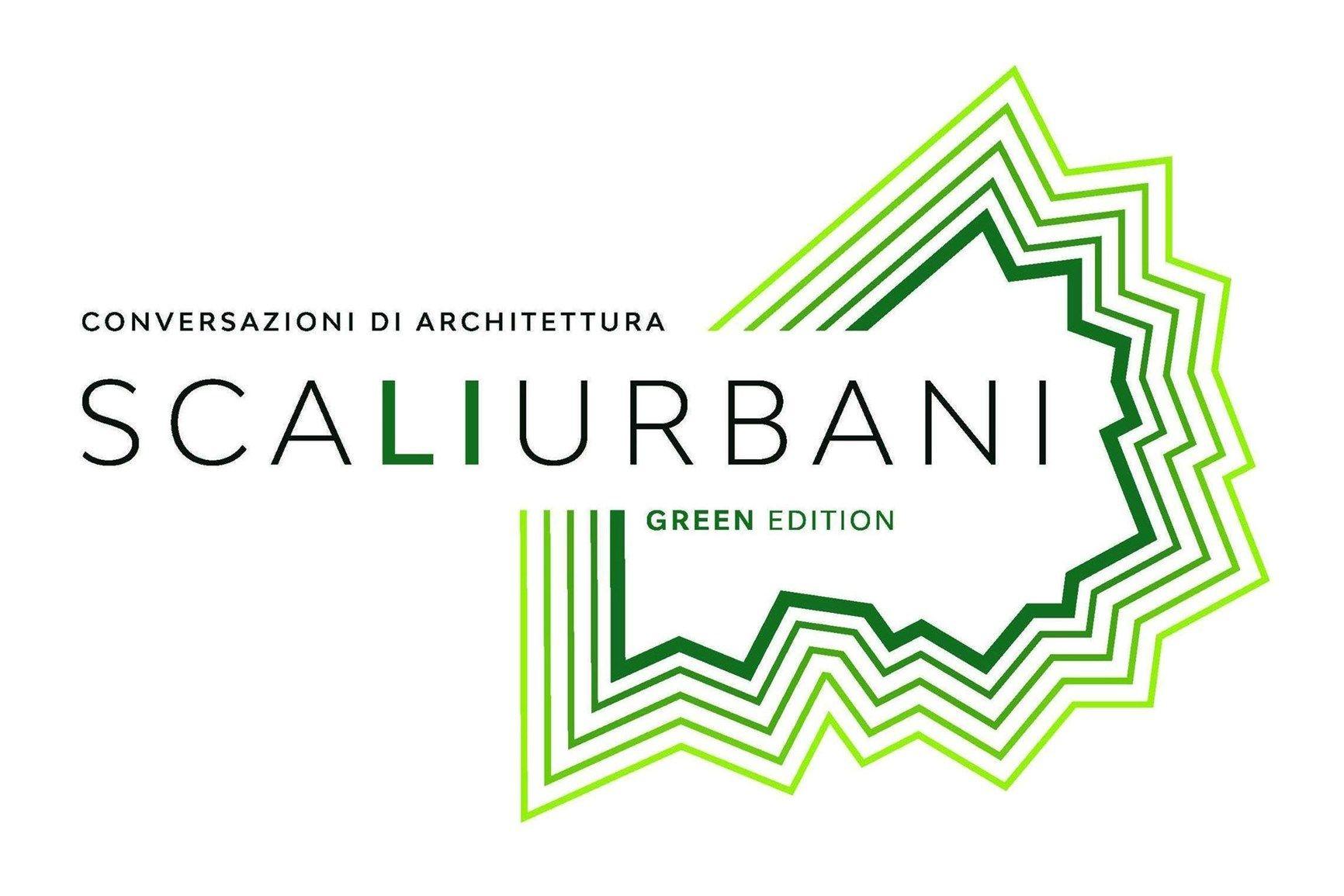 GRAPHISOFT partecipa a Scaliurbani 2020