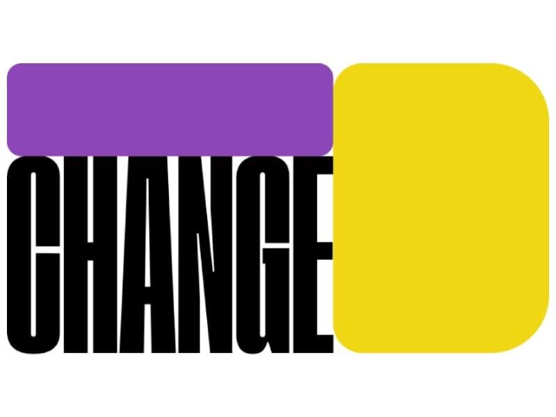 Al via CHANGE. Architecture. Cities. Life.