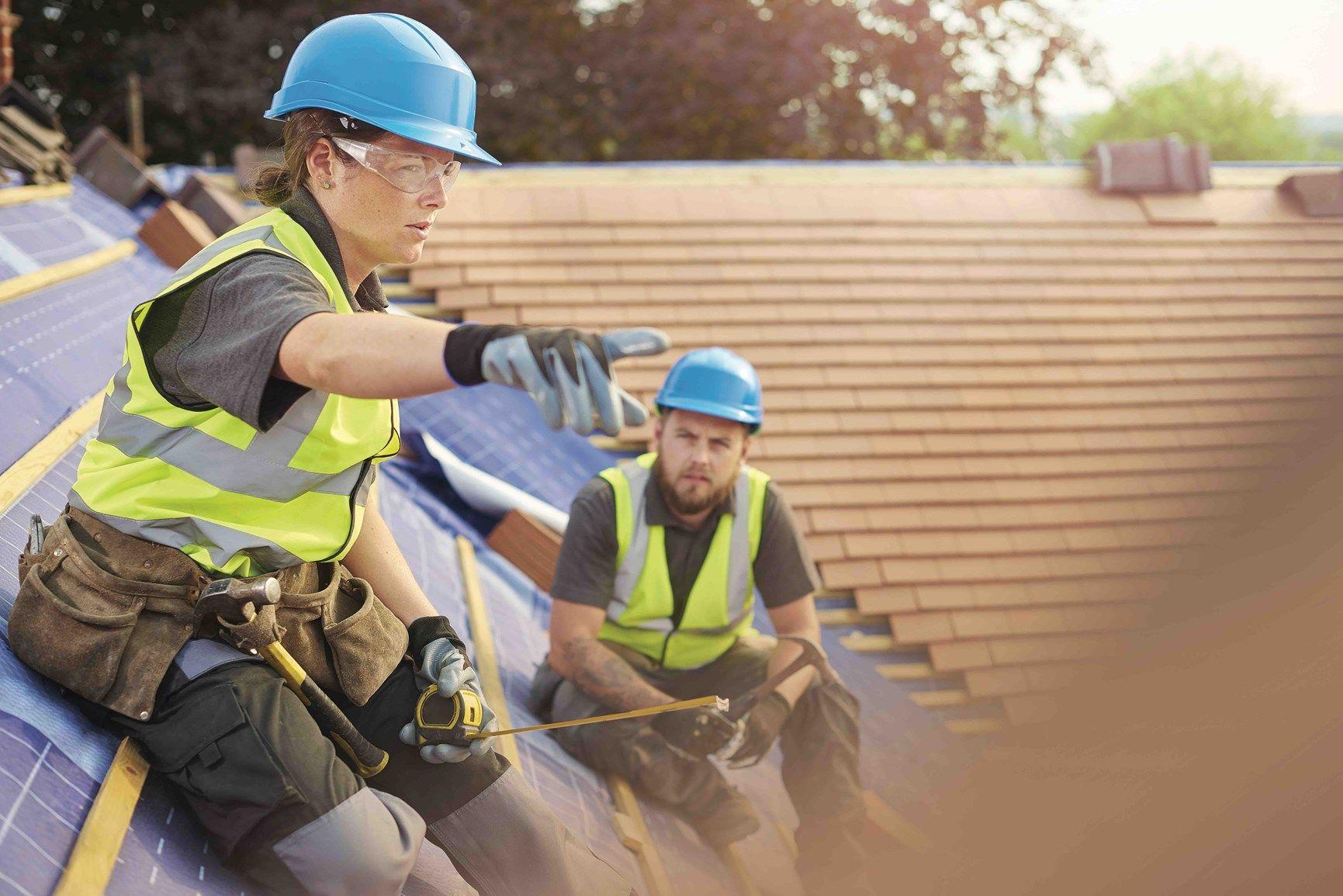 Ecobonus e rifacimento del tetto: le opportunità spiegate da BMI