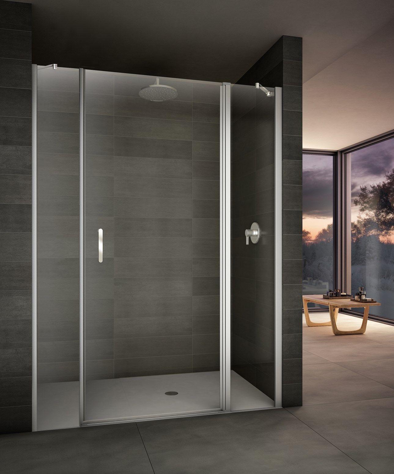 Serie Look di Provex: l'essenzialità del design con un ottimo rapporto qualità-prezzo