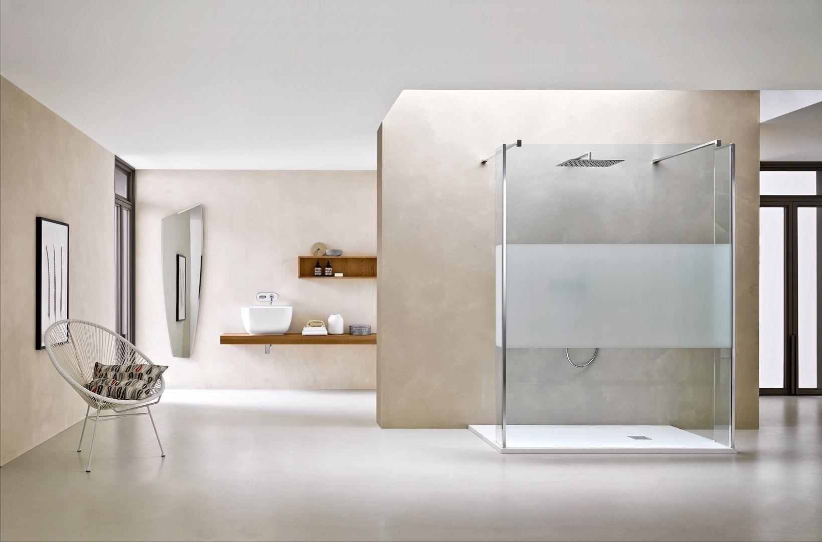 Le pareti doccia di Arblu ottengono la EPD, Dichiarazione Ambientale di Prodotto