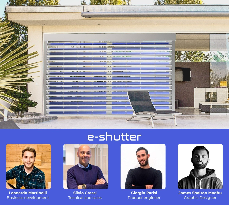 Si conclude la prima edizione online di 'Need Next': nuove idee per le finestre del futuro