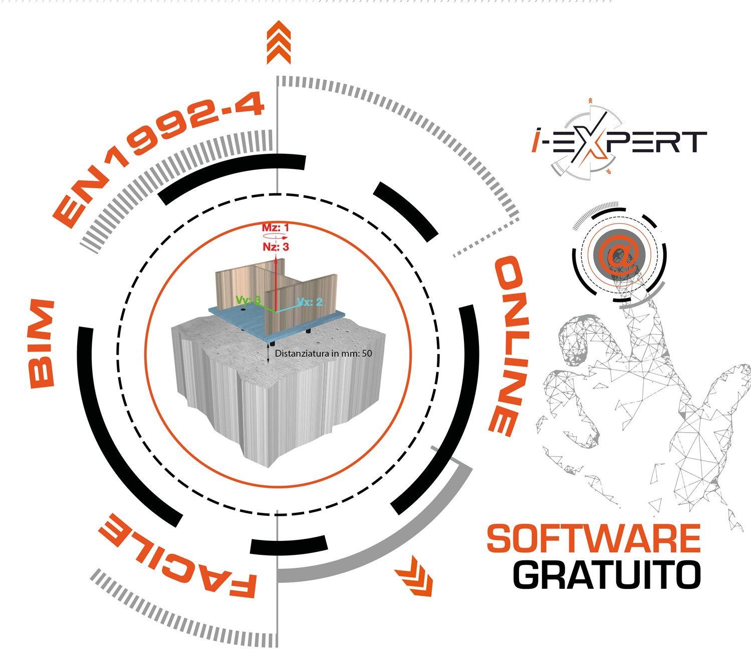 Da ITW il nuovo software I-Expert