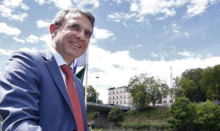 Foto: www.minambiente.it
