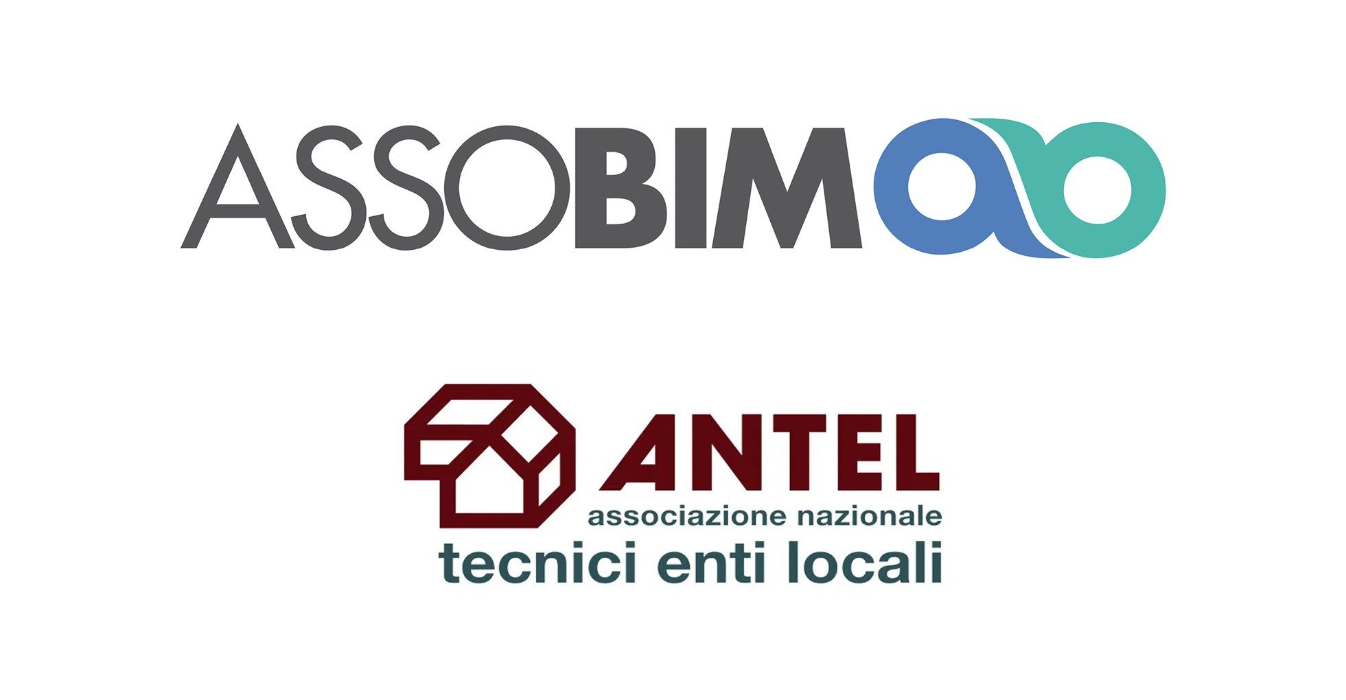 ANTEL e ASSOBIM siglano un importante accordo di collaborazione