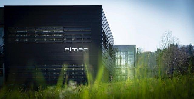 Elmec Solar porta l'energia della natura a Orticolario 'The Origin'