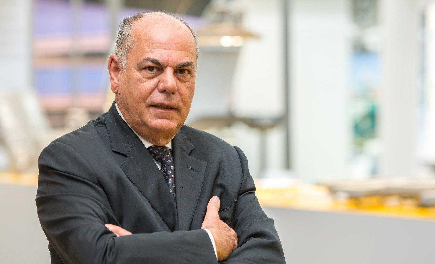 Aldo Bigatti di Gewiss SpA eletto nuovo Presidente ASSIL per il biennio 2020/2022