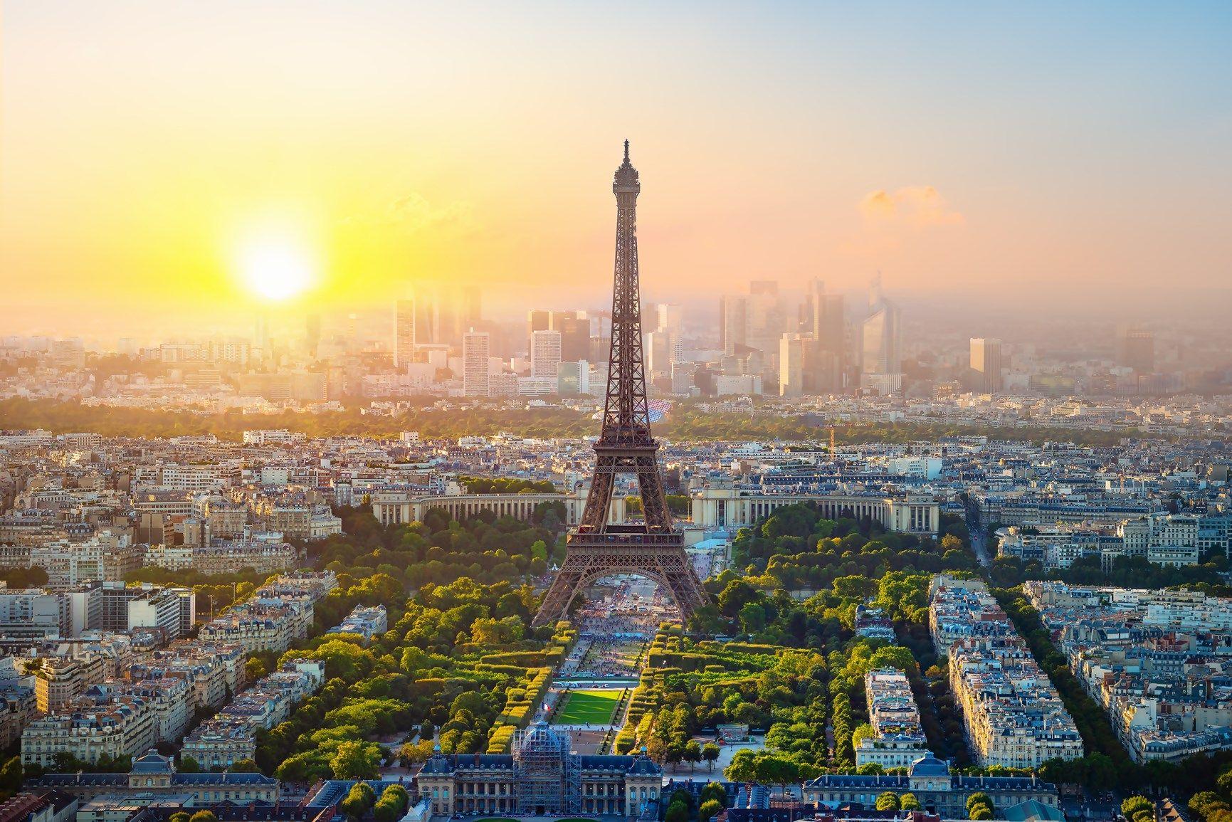 ROCKWOOL annuncia ambiziosi obiettivi globali di decarbonizzazione
