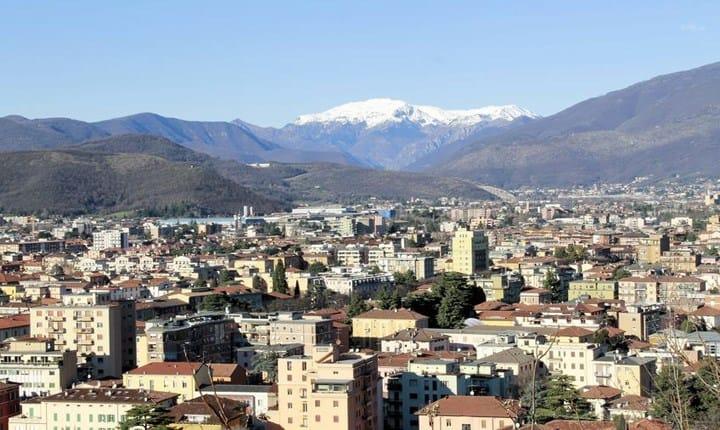 Edilizia pubblica, 219 milioni di euro per progetti di rigenerazione urbana