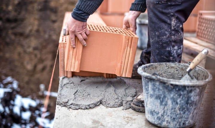Foto: Bogdan Mircea Hoda © 123rf.com