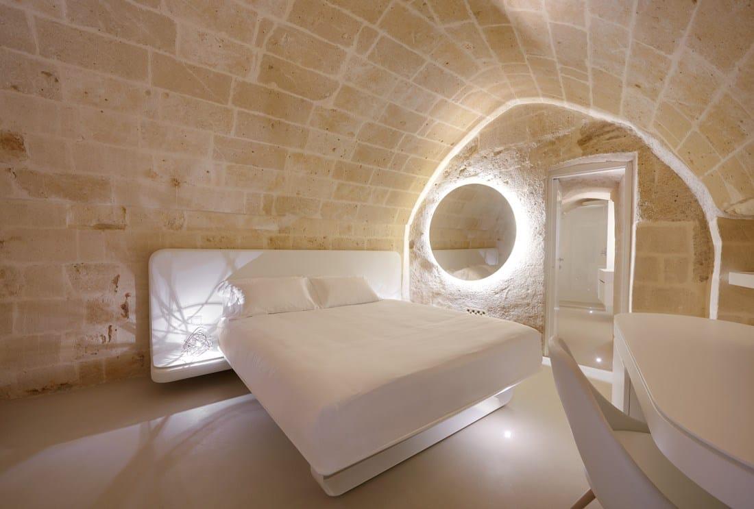 Aquatio Cave Hotel - credits: Juergen Eheim