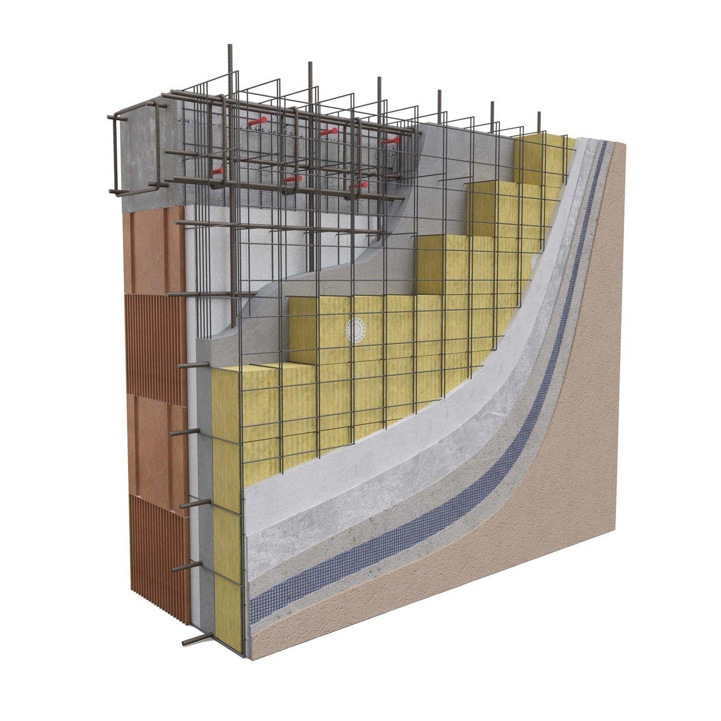 Ecosism per l'adeguamento sismico ed efficientamento energetico del Municipio di Mareno di Piave