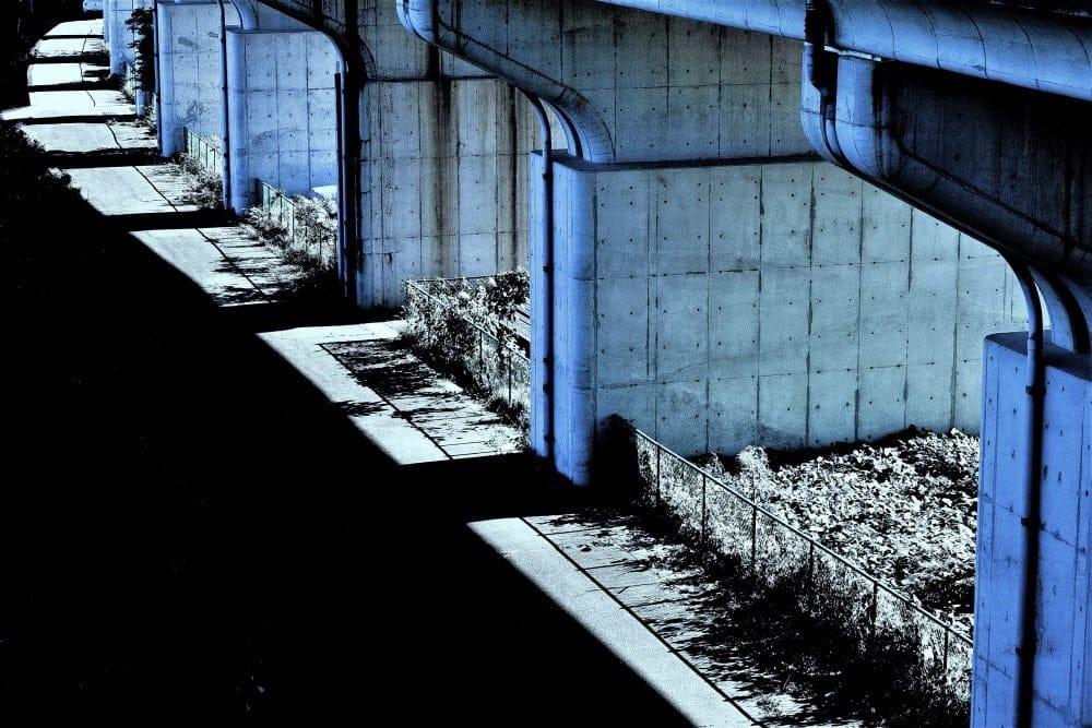 Sicurezza dei ponti esistenti in Italia, Harpaceas: 'la sostenibilità passa (anche) dal BIM'