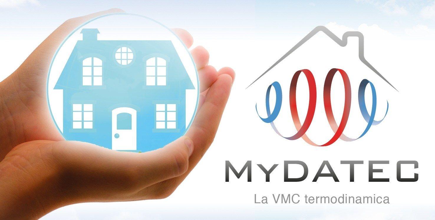 MyDATEC è supporter 2021 di Home, Health & Hi-Tech