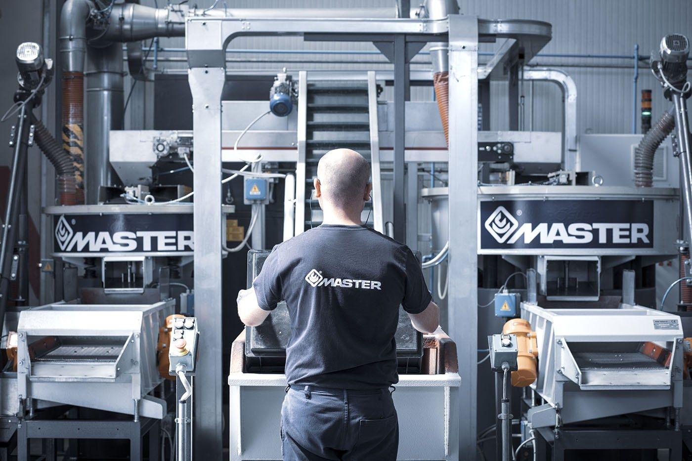 La sfida di Master: serramenti più green e innovativi per le finestre del futuro