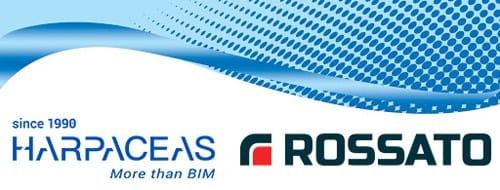 Rossato presenta il corso 'Progettare Sistemi VMC' con Harpaceas