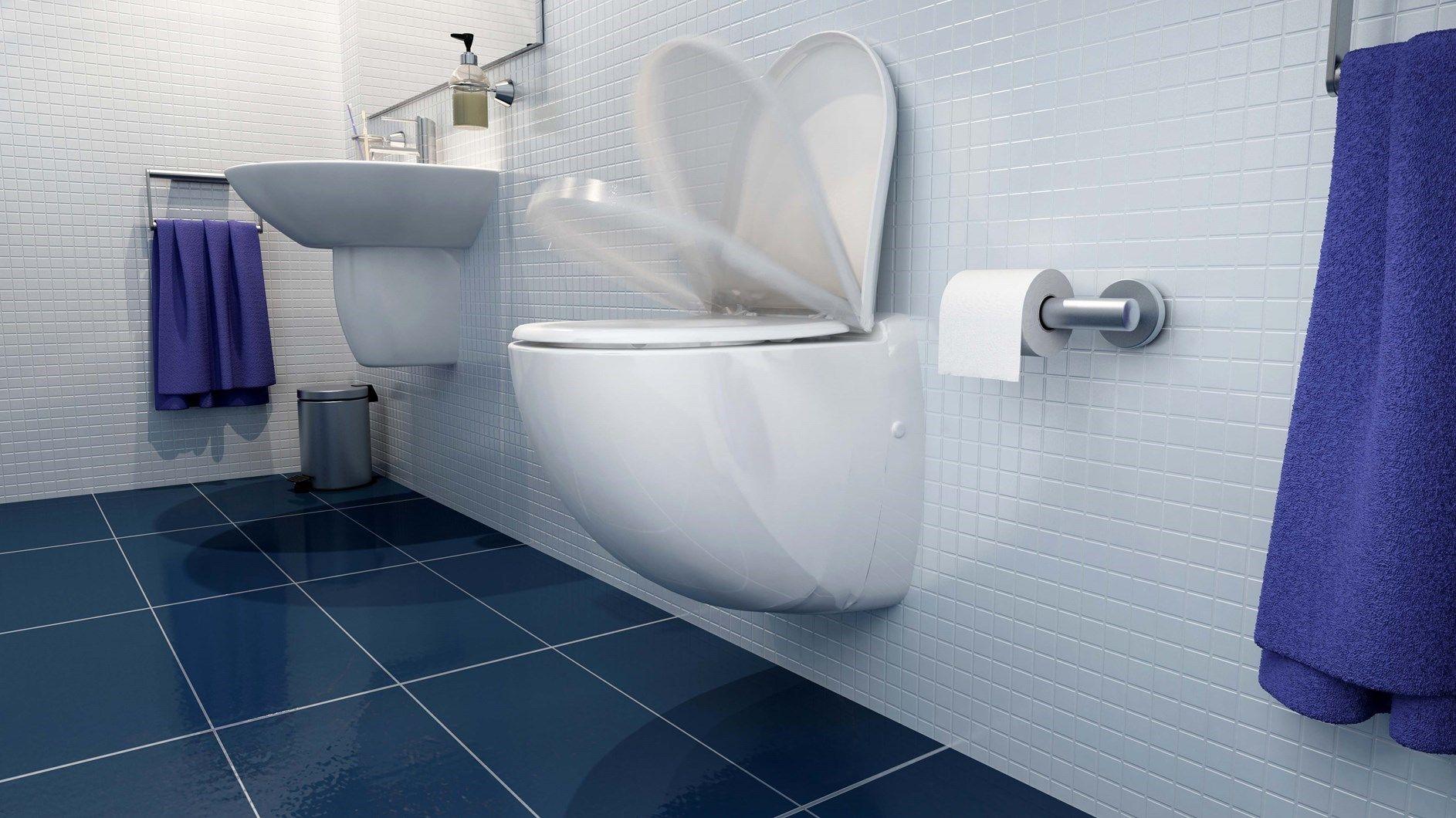 Da Sanitrit le soluzioni per aggiungere sanitari o realizzare un nuovo bagno