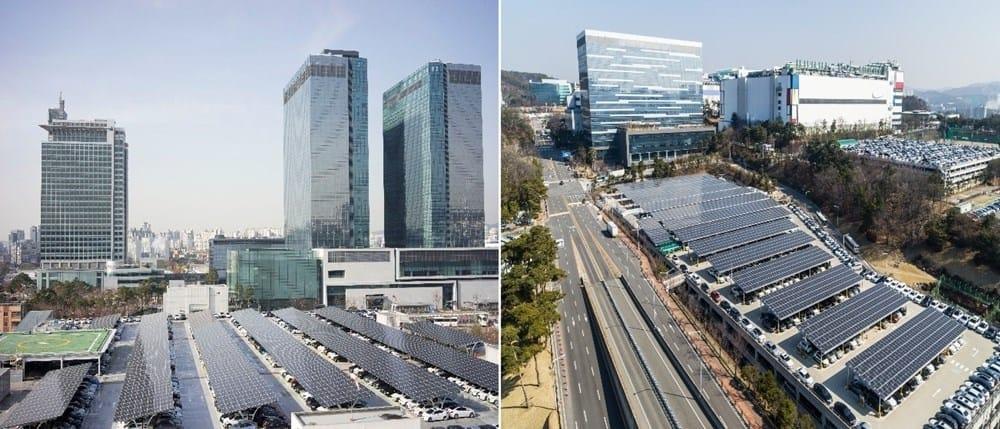 Samsung What's Next Sostenibilità: la sfida di domani