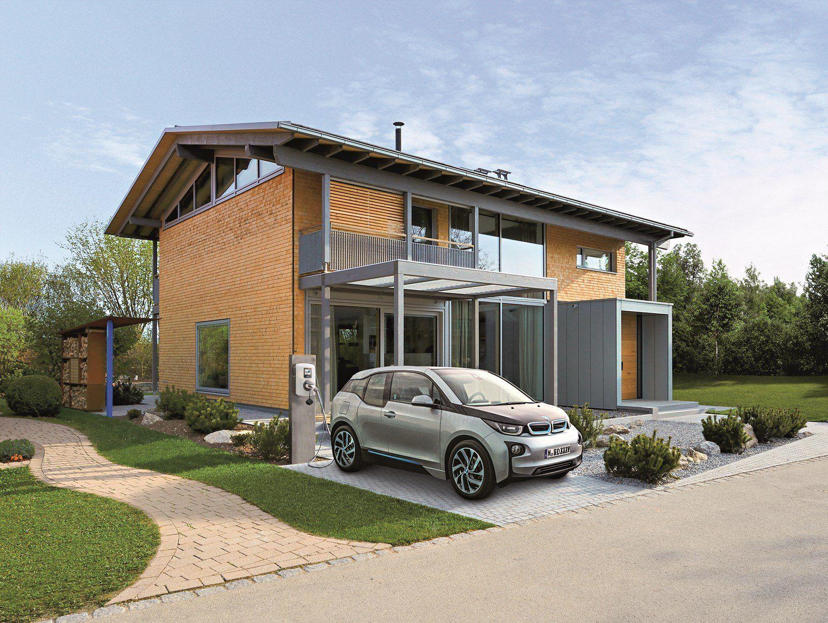 """Viessmann lancia """"ViShare"""": produrre e consumare energia """"green"""" a vantaggio proprio e della collettività"""