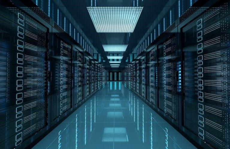 DBA Pro utilizza TeamSystem: il futuro della computazione BIM è in Cloud