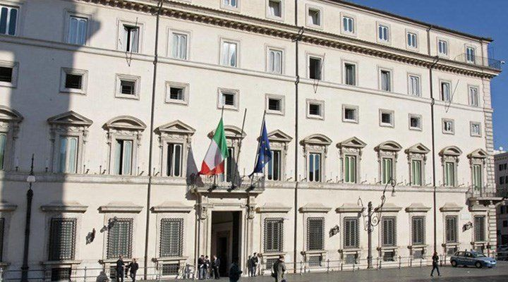 Foto: www.governo.it