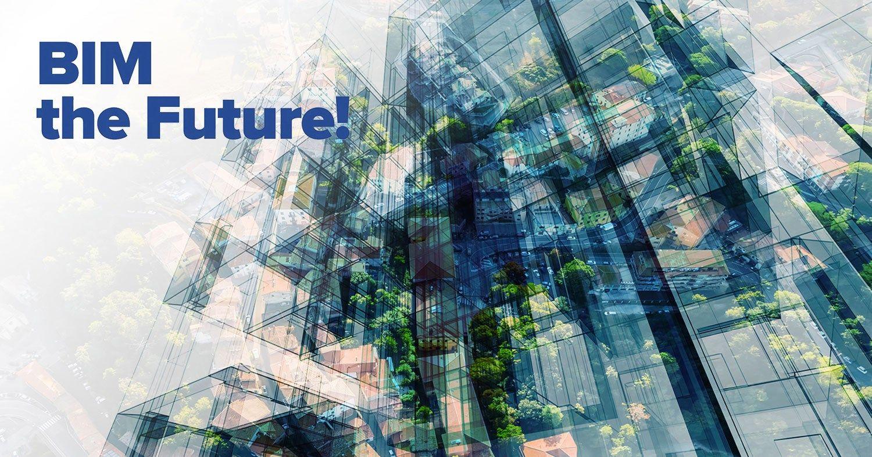 Graphisoft celebra il grande successo per l'evento BIM The Future!