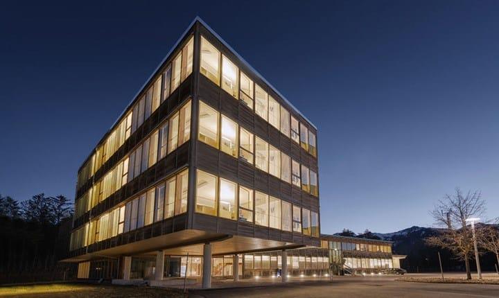 Rendimento energetico degli edifici, novità dal pacchetto 'Fit for 55'