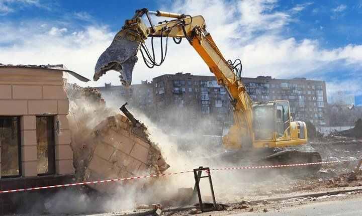 Foto: Taras Verkhovynets ©123RF.com