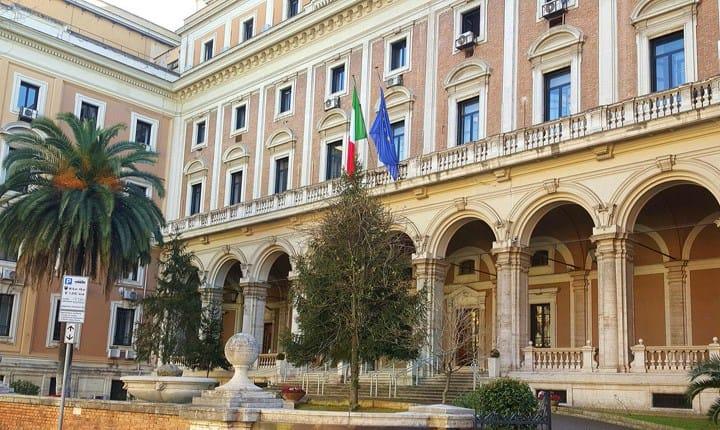 Dibattito pubblico, la Commissione ministeriale approva le linee guida