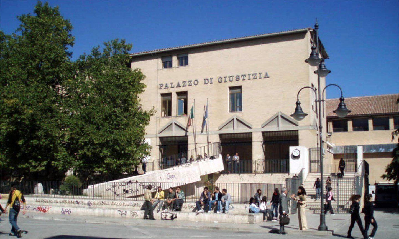 Foto: agenziademanio.it