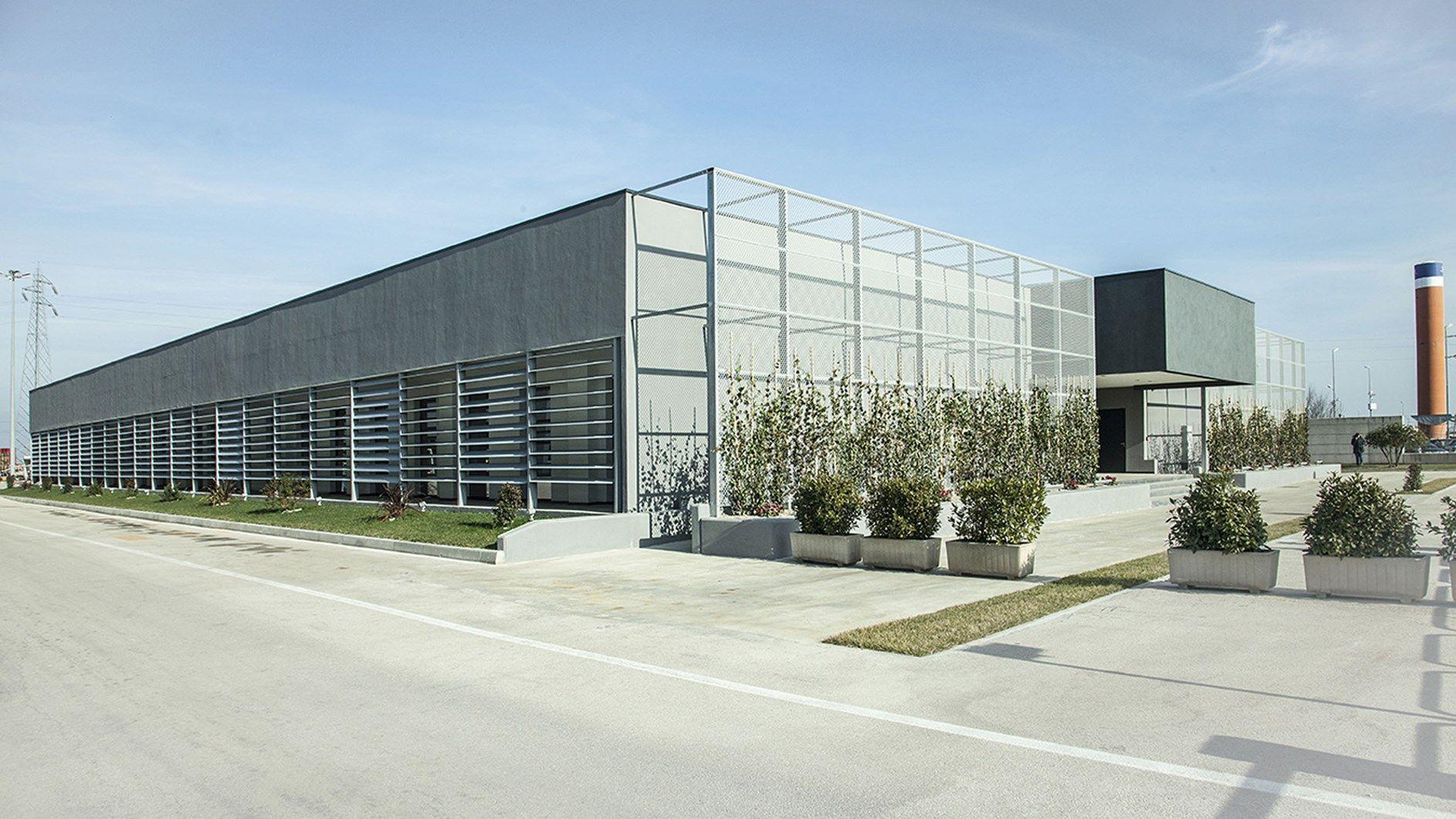 Studio Sebastiano Canzano: maggiore velocità di esecuzione e rispetto di tempi e costi con Archicad