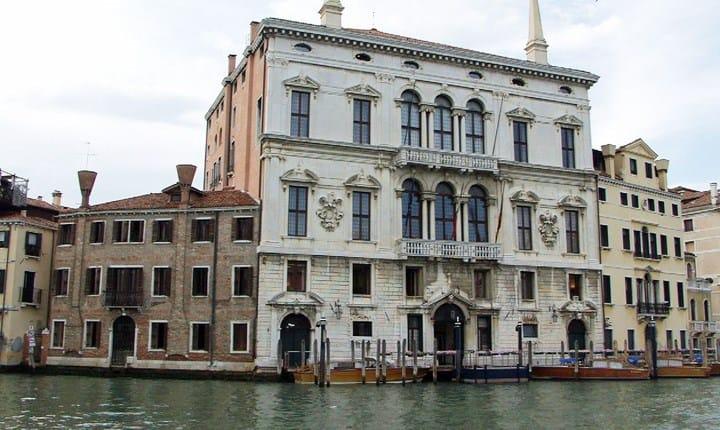 Veneto, la 'variabile tempo' entra nella normativa urbanistica ed edilizia