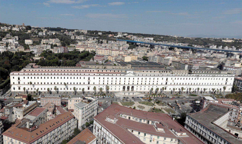 Foto: google.com/maps - ph. Cosimo D'Auria