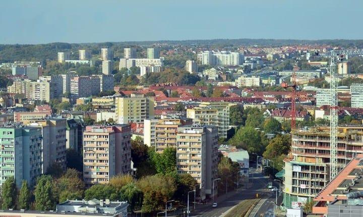 Edilizia residenziale sociale, assegnati 219 milioni di euro alle Regioni