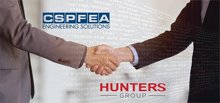 CSPFea: ingegneri Civili e Ambientali, sempre più richiesti e sempre più introvabili