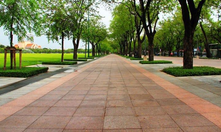 Foto: Patibutkan Singsoot © 123rf.com
