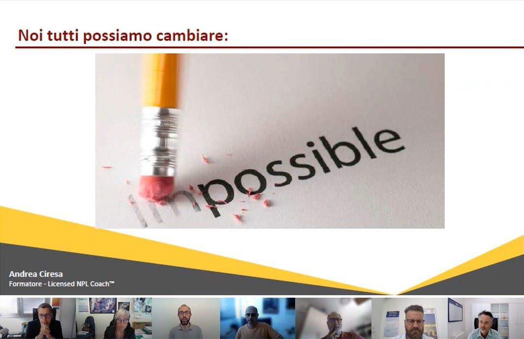La formazione: uno strumento sempre più strategico per Hörmann Italia