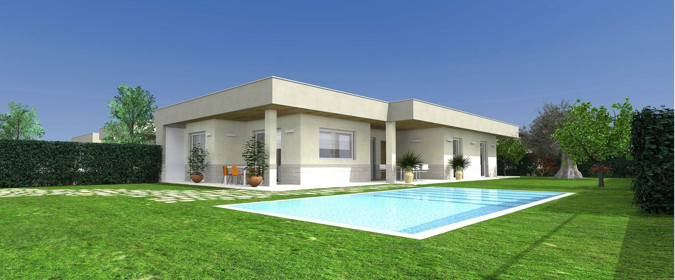 Nasce in Puglia il più esteso impianto italiano in tecnologia FTTH, Fiber to the Home, firmato Bticino