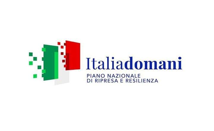 PNRR, online il portale 'Italia Domani'